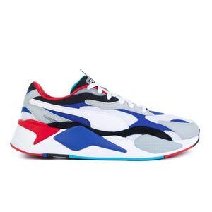Puma Schuhe RSX3 Puzzle, 37157005, Größe: 42,5