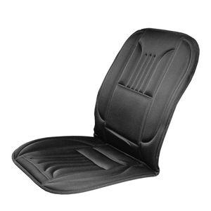 ProPlus Beheizbare Sitzauflage 12 V Deluxe 430218