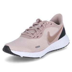 Nike Schuhe Wmns Revolution 5, BQ3207600, Größe: 40