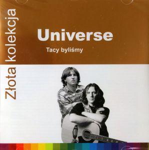 Universe: Złota Kolekcja