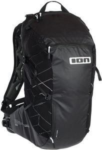 ION Transom 24 Backpack black Größe S/M
