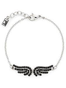 Leonardo 015694 Santo P1 Damen-Armband