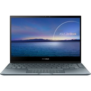 "ASUS ZENBOOK UX363EA - 13,3"" Notebook - Core i7 2,8 GHz 33,8 cm"