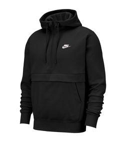 Nike Sweatshirts Club Fleece, BV2699010, Größe: XL