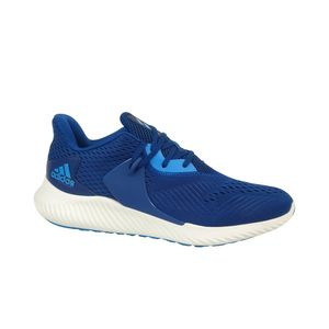 Adidas Schuhe Alphabounce RC 2 M, D96514, Größe: 46