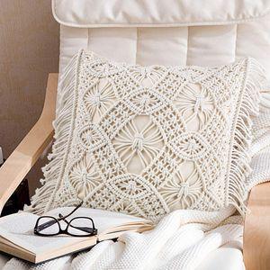 1 Stück Sofakissen Kissenbezug Kissenhülle,Weicher Dekorative Kissenbezug für Sofa Kissen Lendenkissen Bettkissenbezug