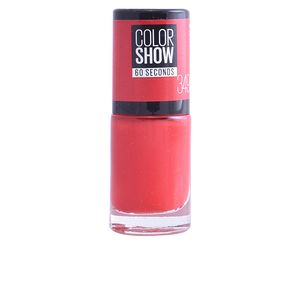 Maybelline Colorshow 349 Power Red  One Size