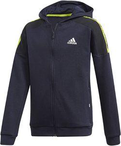 Adidas B Br Fz Legink/White 164