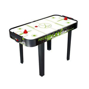 DUNLOP Airhockey-Tisch 22677