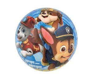 Happy People Paw Patrol Ball 23cm