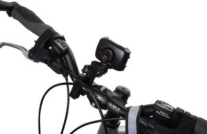 Rollei Bike Kit