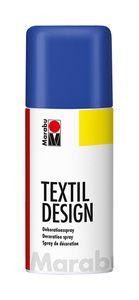 Marabu Textil Design, Enzian 142, 150 ml