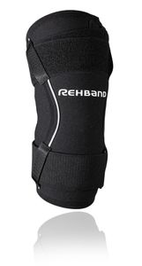 Rehband X-RX Elbow Support : XL links Größe: XL Seite: links