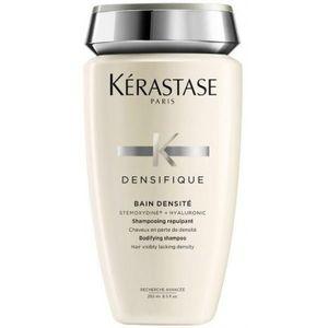 Shampoo Densifique Kerastase 250 ml