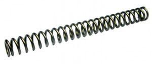 Spiralfeder SR-Suntour hart für SF18/19 XCM34 Boost RL/LO 120/130mm