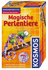 Kosmos 657420 - Magische Perlentiere - Neu/OVP -