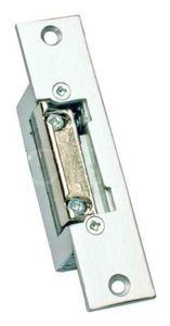 Gev 007642A - Keeper symmetrische 110mm ALU