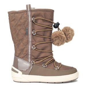 Geox Schuhe JR Sleigh Girl Abx, J949SB0FU50C5005, Größe: 35