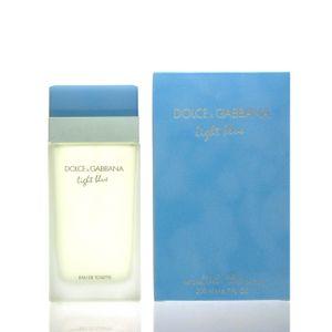 Dolce & Gabbana D&G Light Blue Eau de Toilette 200ml