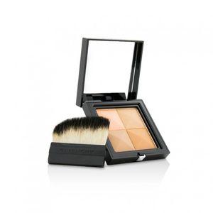 Givenchy Le Prisme Visage Kompaktpuder Nr. 05 - Soie Abricot