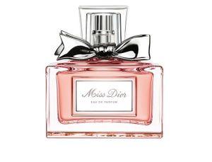 DIor Miss Dior 100 ml Eau de Parfum