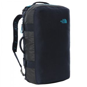 The North Face Reisetasche Base Camp Voyager Duffel 42L