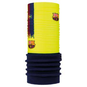 BUFF FC Barcelona Polar Junior Multifunktionstuch 2nd equipment 18/19