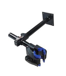 Fahrrad Montageständer BTI601 für Wandmontage Fahrrad Reparaturständer Wandhalter