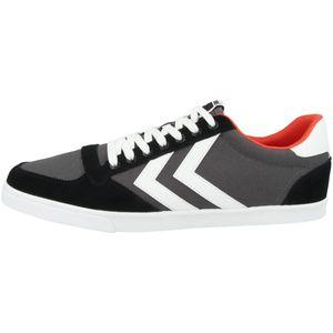 Hummel Sneaker low schwarz 45