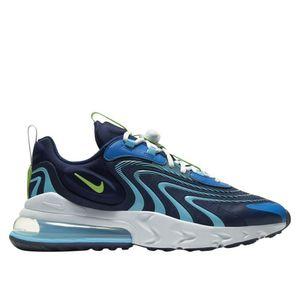 Nike Schuhe Air Max 270 React Eng, CJ0579400, Größe: 43
