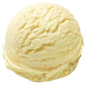 Eisbasis für Milcheis Eispulver Neutral Softeispulver 1:3 - 1 kg