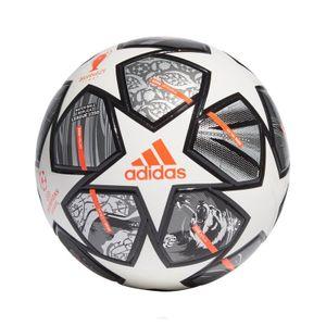 adidas Fussball UCL Finale 21 Junior 350 League Ball 5