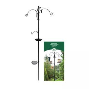 Esschert Design Vogelfutterspender; FB150