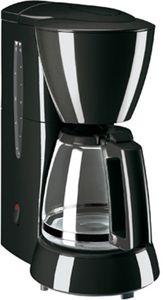 Melitta Single 5 M720-1/2 Kaffeemaschine