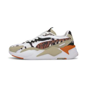 Puma Mode-Sneakers RS-X3 Wild Cats Wns