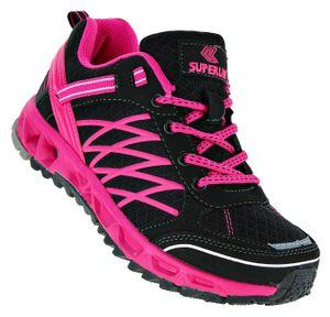 Art 720 Sneaker Turnschuhe Schuhe Sportschuhe Neu Damen, Schuhgröße:38