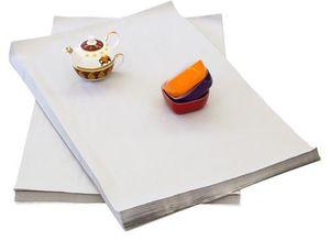 10 KG Packseide Seiden-Papier 500x760mm Packpapier