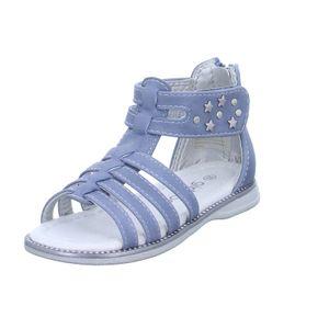 girlZ onlY Kinder Sandalette 113050300 Blau