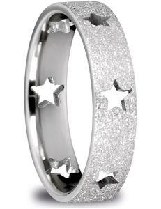 Bering Jewelry Symphony 559-19-x2 Ring Innenring, Ringgröße:63 / 10 / 20mm