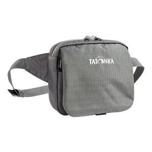 TATONKA Travel Organizer Titan Grey