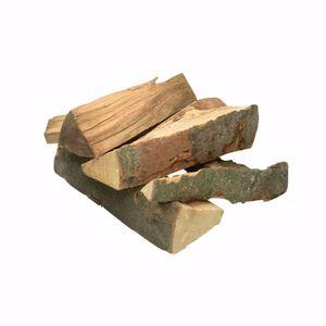acerto® - Brennholz Kaminholz Buche 25cm 30kg