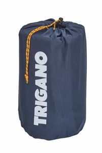 Trigano Matratzen Camping Selbstaufblasend Dicke 5 Cm