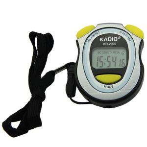 Walking Running Stoppuhr Sport Schiedsrichter Chronograph