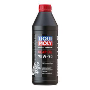 Getriebeöl Gear Oil 75W-90 1l Liqui Moly 3825