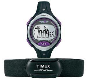 TIMEX Ironman T5K723H4 Frauenuhr Ironman Road Trainer