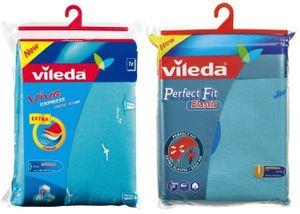 Viva Express Comfort Plus Bügeltisch-