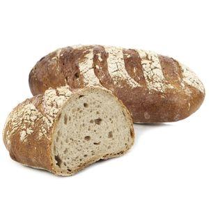 Vestakorn Schwarzwälder Brot 1000g - Handwerksbrot