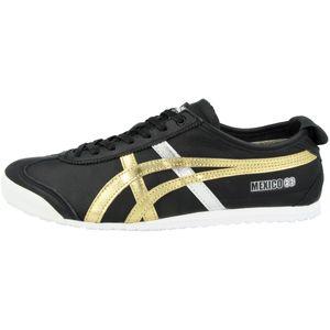 Asics Sneaker low schwarz 43,5