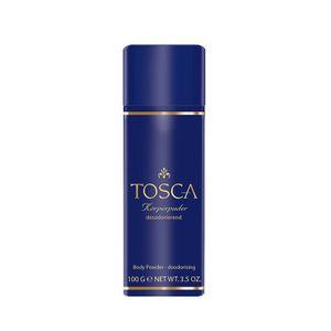 Tosca Körperpuder 100g