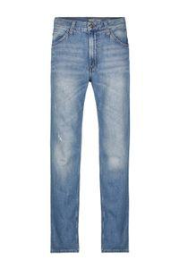 Mustang Tramper Herren Jeans, W30 -to- W46  Heavy Used Wash, Größe*:W32 L32, Modell*:100-4990-5000-313